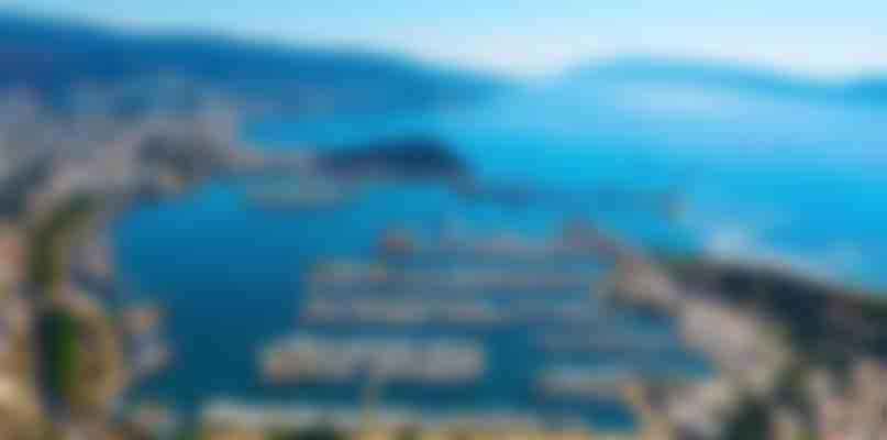 yacht-charter-noleggio-in-turchia