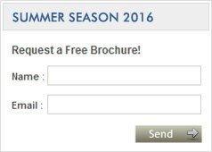 summer reason 2016