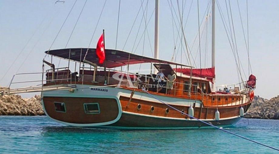 Ece Sultan