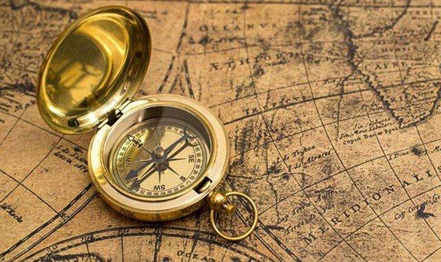 Esplora nuove destinazioni