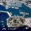 Bodrum Isole Greche Caicco Richmond Vi - Giorno 8