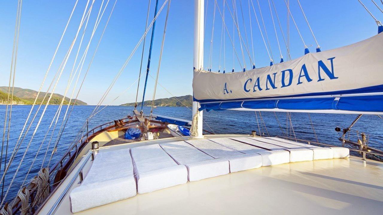 A.Candan