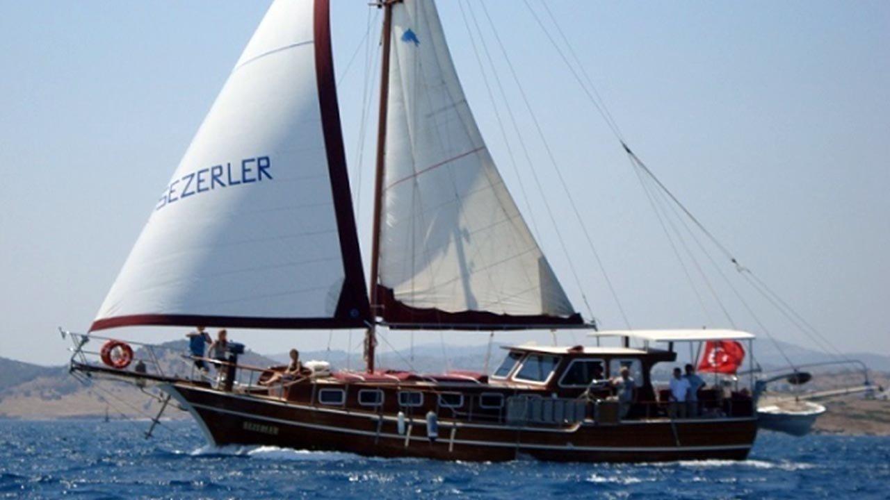 Caicco Sezerler