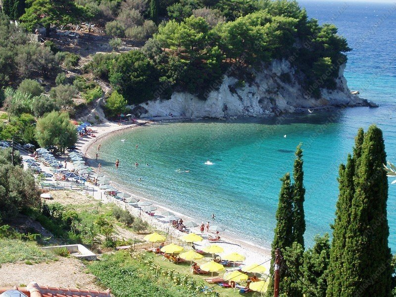 samos chatrooms Includes email chat rooms, email directory, electronic  exciting samos,exciting opportunity,exciting sailing,exciting things,more exciting,exciting were,exciting .