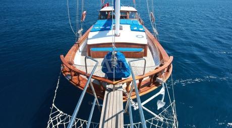 Caicco Askim Deniz