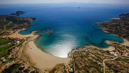 Isola di Ios