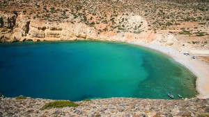 Isola di Kassos