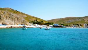 Isola di Pserimos