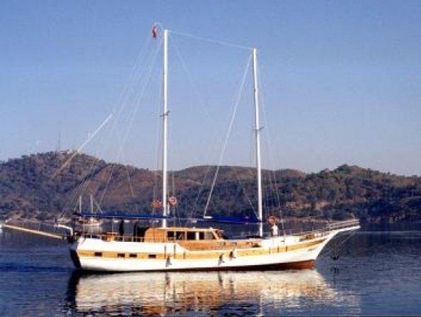 Caicco Erkan 4