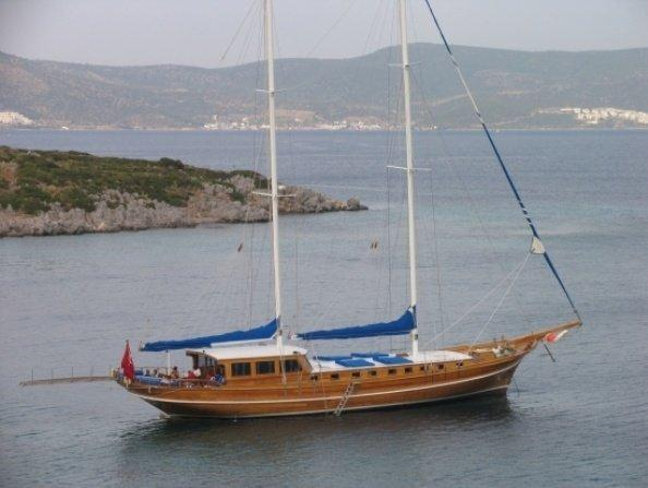 Fatma Kristina Goletta
