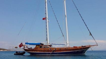 Barka Caicco