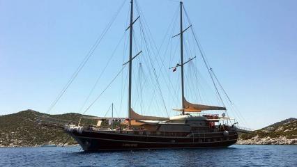 E.Arda Deniz Caicco