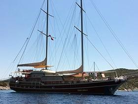 E.Arda Deniz Goletta
