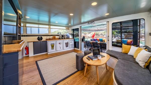 Caicco Golden Glory