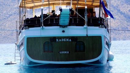 Caicco Kadena