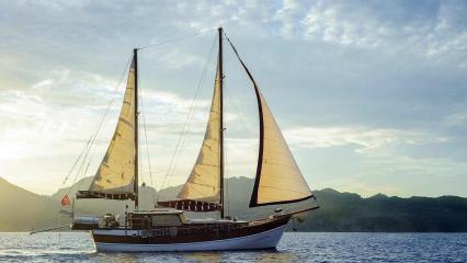 Laila Deniz Caicco