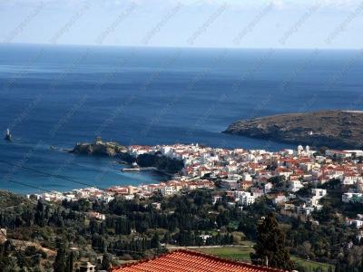 Isola di Andros