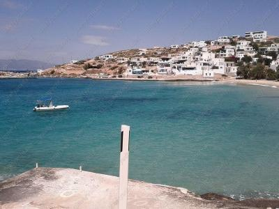 Isola di Donousa