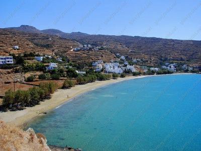Isola di Tinos