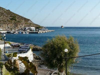 Isola di Agathonisi