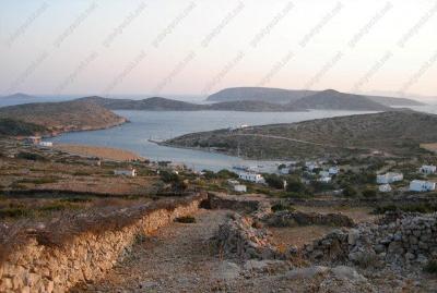 Isola di Arki