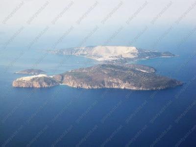 Isola di Gyali
