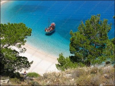 Isola di Karpathos