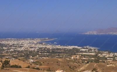 Isola di Kos