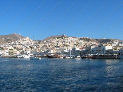 Isola di Tilos